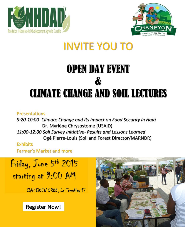 Open-Day-Event-Invitation-3