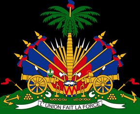 haiti-embleme