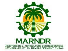 marndr
