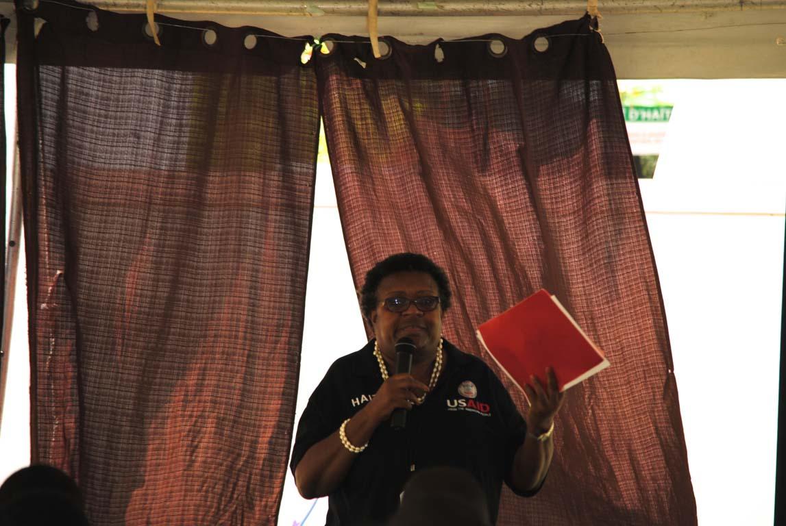 fonhdad-crdd-bas-boen-event-5-juin-2015 (6)
